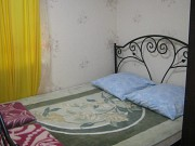 Сдается 2-х ком.квартира в центре Пятигорска посуточно класс эконом