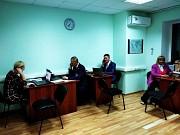 В Ставропольский филиал Московской компании требуется дистрибьютор для не прямых продаж